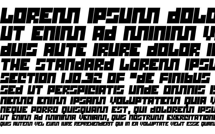 образцы шрифта Trickt12, образец шрифта Trickt12, пример написания шрифта Trickt12, просмотр шрифта Trickt12, предосмотр шрифта Trickt12, шрифт Trickt12