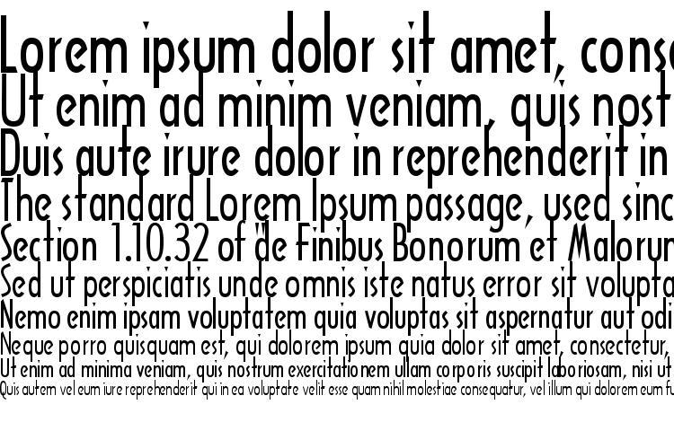 образцы шрифта Tricornecondssk, образец шрифта Tricornecondssk, пример написания шрифта Tricornecondssk, просмотр шрифта Tricornecondssk, предосмотр шрифта Tricornecondssk, шрифт Tricornecondssk
