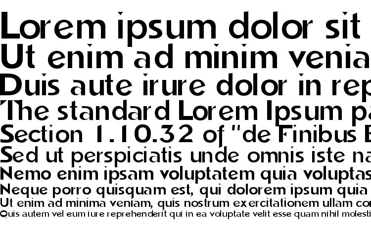 образцы шрифта Tricornessk regular, образец шрифта Tricornessk regular, пример написания шрифта Tricornessk regular, просмотр шрифта Tricornessk regular, предосмотр шрифта Tricornessk regular, шрифт Tricornessk regular