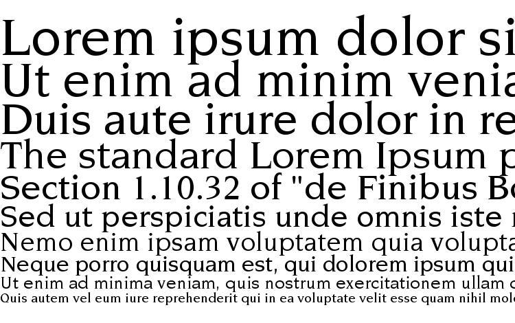 образцы шрифта Trident Medium SSi Medium, образец шрифта Trident Medium SSi Medium, пример написания шрифта Trident Medium SSi Medium, просмотр шрифта Trident Medium SSi Medium, предосмотр шрифта Trident Medium SSi Medium, шрифт Trident Medium SSi Medium