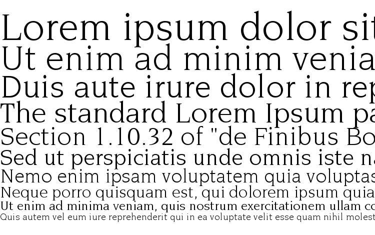 образцы шрифта Trident SSi, образец шрифта Trident SSi, пример написания шрифта Trident SSi, просмотр шрифта Trident SSi, предосмотр шрифта Trident SSi, шрифт Trident SSi
