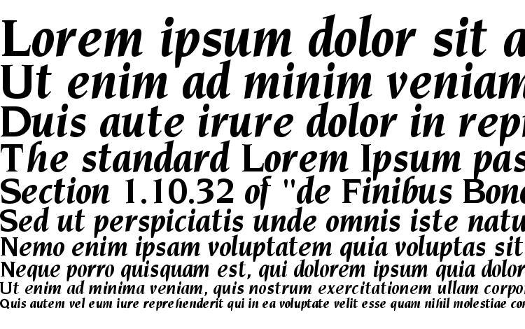 образцы шрифта Tridentssk bold italic, образец шрифта Tridentssk bold italic, пример написания шрифта Tridentssk bold italic, просмотр шрифта Tridentssk bold italic, предосмотр шрифта Tridentssk bold italic, шрифт Tridentssk bold italic