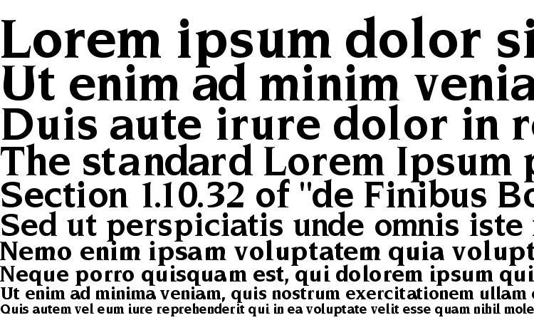 образцы шрифта Tridentssk bold, образец шрифта Tridentssk bold, пример написания шрифта Tridentssk bold, просмотр шрифта Tridentssk bold, предосмотр шрифта Tridentssk bold, шрифт Tridentssk bold
