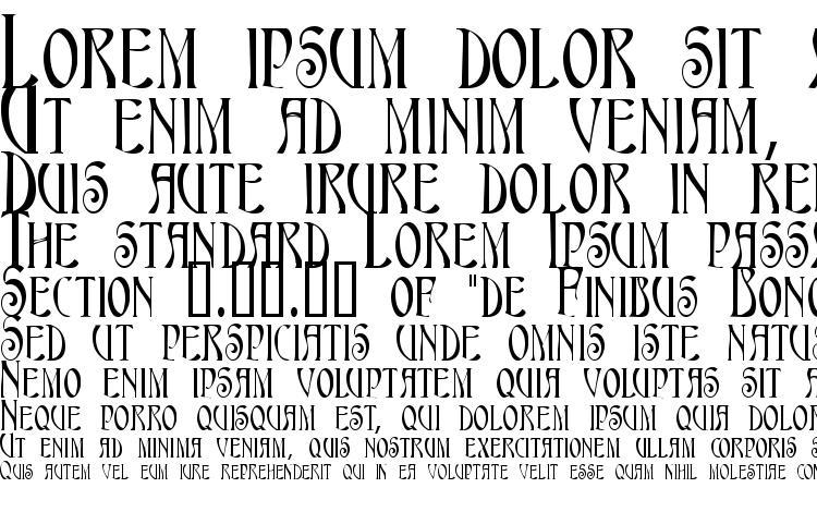образцы шрифта Triestescapsssk bold, образец шрифта Triestescapsssk bold, пример написания шрифта Triestescapsssk bold, просмотр шрифта Triestescapsssk bold, предосмотр шрифта Triestescapsssk bold, шрифт Triestescapsssk bold