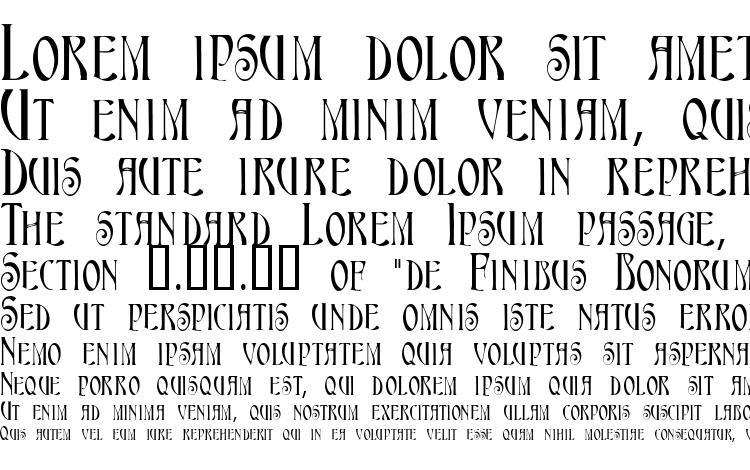 образцы шрифта Triestescapsssk, образец шрифта Triestescapsssk, пример написания шрифта Triestescapsssk, просмотр шрифта Triestescapsssk, предосмотр шрифта Triestescapsssk, шрифт Triestescapsssk