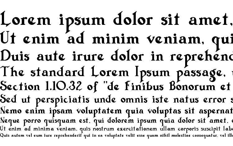 образцы шрифта Trifles, образец шрифта Trifles, пример написания шрифта Trifles, просмотр шрифта Trifles, предосмотр шрифта Trifles, шрифт Trifles