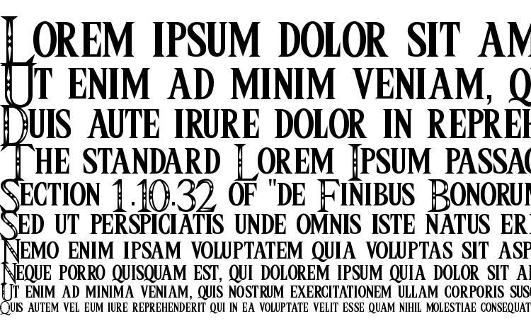 образцы шрифта Triforce, образец шрифта Triforce, пример написания шрифта Triforce, просмотр шрифта Triforce, предосмотр шрифта Triforce, шрифт Triforce