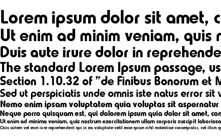 образцы шрифта Triossk regular, образец шрифта Triossk regular, пример написания шрифта Triossk regular, просмотр шрифта Triossk regular, предосмотр шрифта Triossk regular, шрифт Triossk regular