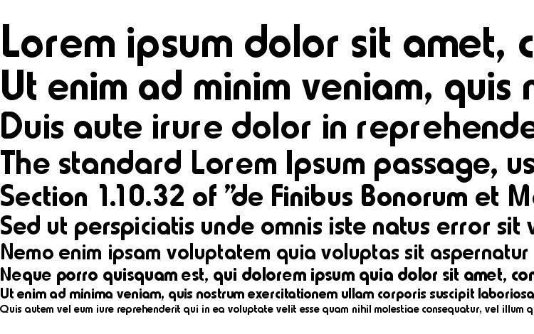 образцы шрифта Triossk, образец шрифта Triossk, пример написания шрифта Triossk, просмотр шрифта Triossk, предосмотр шрифта Triossk, шрифт Triossk