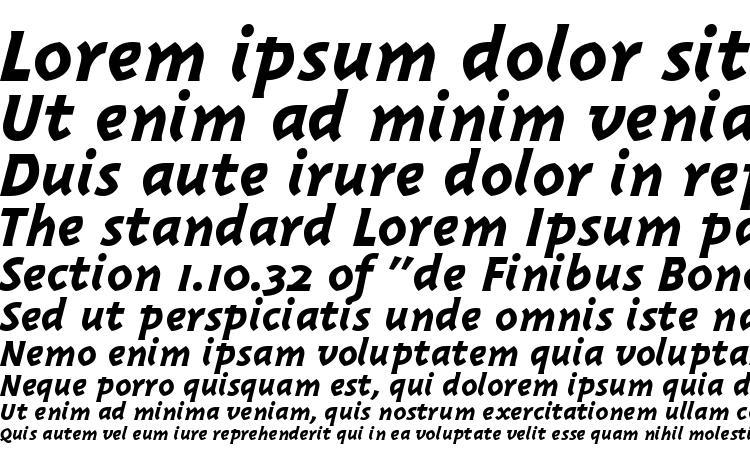 образцы шрифта TriplexItalicExtrabold, образец шрифта TriplexItalicExtrabold, пример написания шрифта TriplexItalicExtrabold, просмотр шрифта TriplexItalicExtrabold, предосмотр шрифта TriplexItalicExtrabold, шрифт TriplexItalicExtrabold