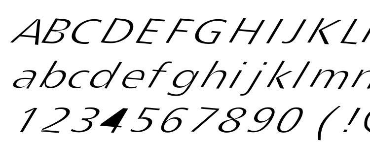 глифы шрифта Tripping, символы шрифта Tripping, символьная карта шрифта Tripping, предварительный просмотр шрифта Tripping, алфавит шрифта Tripping, шрифт Tripping