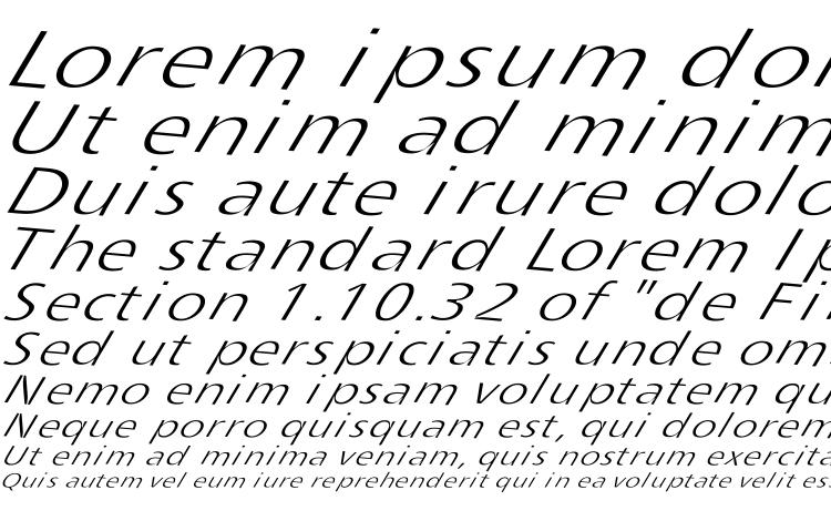 specimens Tripping font, sample Tripping font, an example of writing Tripping font, review Tripping font, preview Tripping font, Tripping font