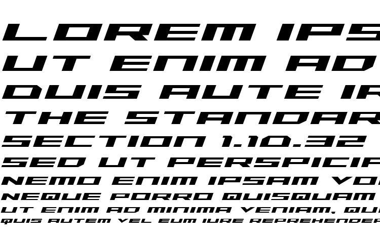 образцы шрифта Trireme Bold Italic, образец шрифта Trireme Bold Italic, пример написания шрифта Trireme Bold Italic, просмотр шрифта Trireme Bold Italic, предосмотр шрифта Trireme Bold Italic, шрифт Trireme Bold Italic