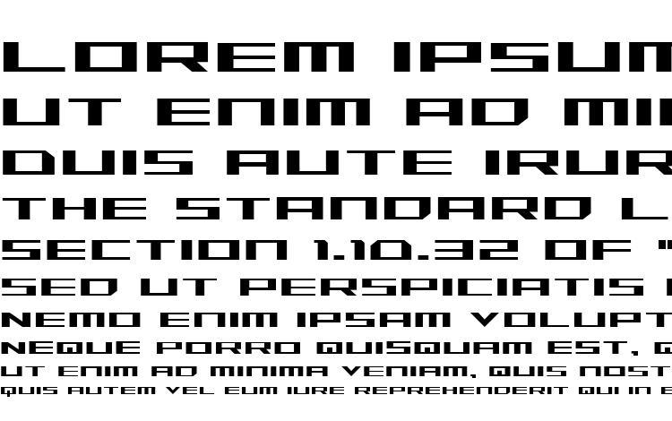 образцы шрифта Trireme Condensed, образец шрифта Trireme Condensed, пример написания шрифта Trireme Condensed, просмотр шрифта Trireme Condensed, предосмотр шрифта Trireme Condensed, шрифт Trireme Condensed