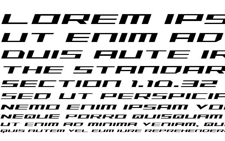 образцы шрифта Trireme Italic, образец шрифта Trireme Italic, пример написания шрифта Trireme Italic, просмотр шрифта Trireme Italic, предосмотр шрифта Trireme Italic, шрифт Trireme Italic