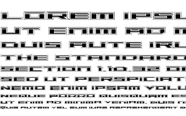 образцы шрифта Trireme Laser Academy, образец шрифта Trireme Laser Academy, пример написания шрифта Trireme Laser Academy, просмотр шрифта Trireme Laser Academy, предосмотр шрифта Trireme Laser Academy, шрифт Trireme Laser Academy