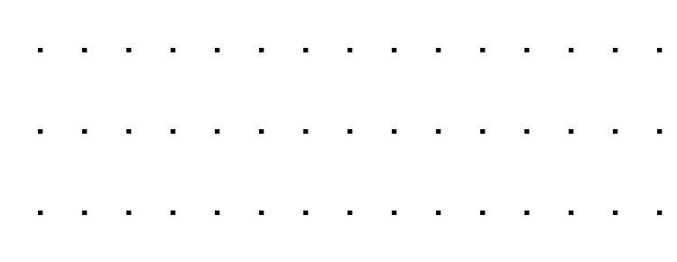 глифы шрифта Triskweline 10, символы шрифта Triskweline 10, символьная карта шрифта Triskweline 10, предварительный просмотр шрифта Triskweline 10, алфавит шрифта Triskweline 10, шрифт Triskweline 10