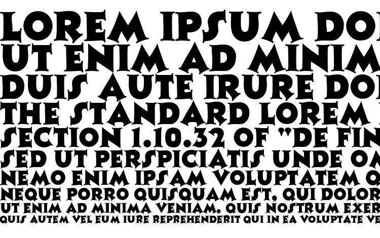 образцы шрифта Tristan Regular, образец шрифта Tristan Regular, пример написания шрифта Tristan Regular, просмотр шрифта Tristan Regular, предосмотр шрифта Tristan Regular, шрифт Tristan Regular