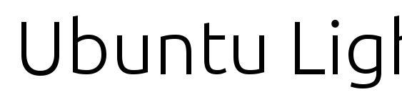 Ubuntu Font Download Free / LegionFonts Ubuntu Light Font