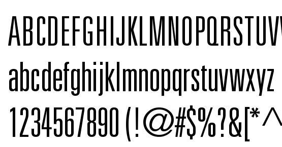 univers lt 49 light ultra condensed font download free