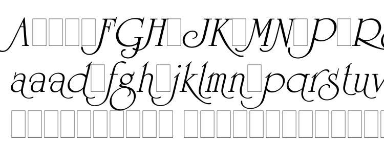 University Roman It Alts LET Plain 1 0 Font Download Free / LegionFonts