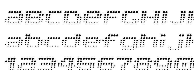 glyphs V5 prophit fading font, сharacters V5 prophit fading font, symbols V5 prophit fading font, character map V5 prophit fading font, preview V5 prophit fading font, abc V5 prophit fading font, V5 prophit fading font