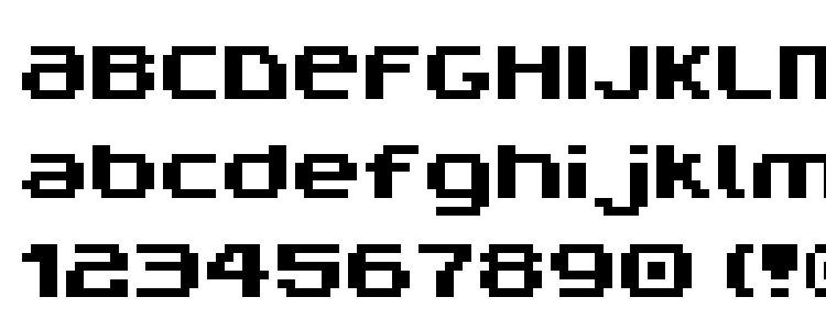 glyphs V5 prophit non font, сharacters V5 prophit non font, symbols V5 prophit non font, character map V5 prophit non font, preview V5 prophit non font, abc V5 prophit non font, V5 prophit non font
