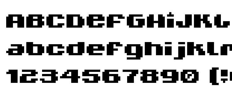 glyphs V5 xtender font, сharacters V5 xtender font, symbols V5 xtender font, character map V5 xtender font, preview V5 xtender font, abc V5 xtender font, V5 xtender font