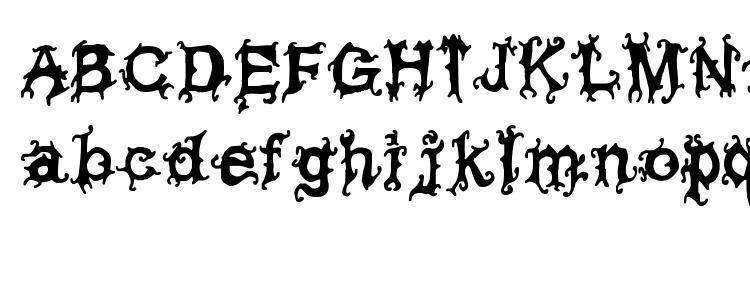 glyphs Viney TimesRegular font, сharacters Viney TimesRegular font, symbols Viney TimesRegular font, character map Viney TimesRegular font, preview Viney TimesRegular font, abc Viney TimesRegular font, Viney TimesRegular font