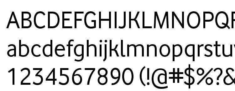 glyphs Vodafone font, сharacters Vodafone font, symbols Vodafone font, character map Vodafone font, preview Vodafone font, abc Vodafone font, Vodafone font