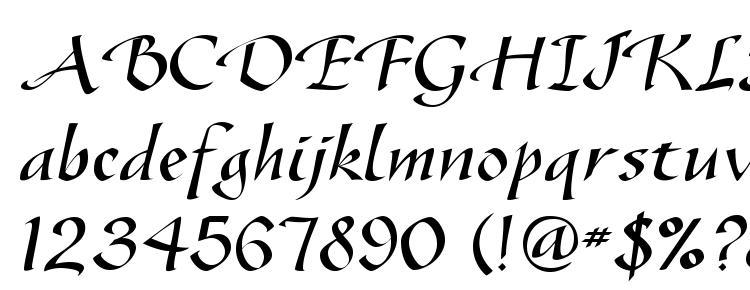 glyphs Vodevile font, сharacters Vodevile font, symbols Vodevile font, character map Vodevile font, preview Vodevile font, abc Vodevile font, Vodevile font