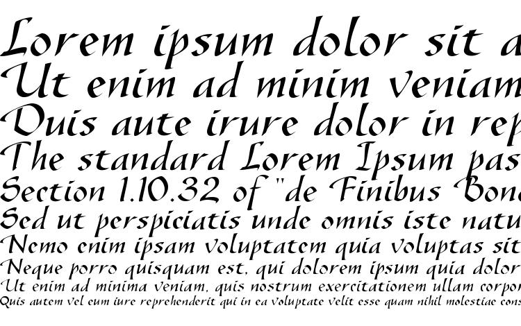 specimens Vodevile font, sample Vodevile font, an example of writing Vodevile font, review Vodevile font, preview Vodevile font, Vodevile font