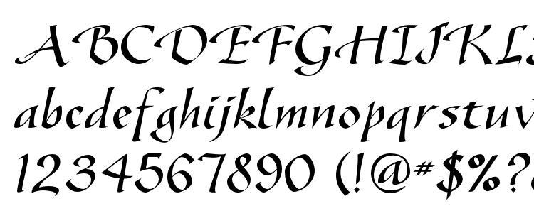 glyphs Vodevilec font, сharacters Vodevilec font, symbols Vodevilec font, character map Vodevilec font, preview Vodevilec font, abc Vodevilec font, Vodevilec font