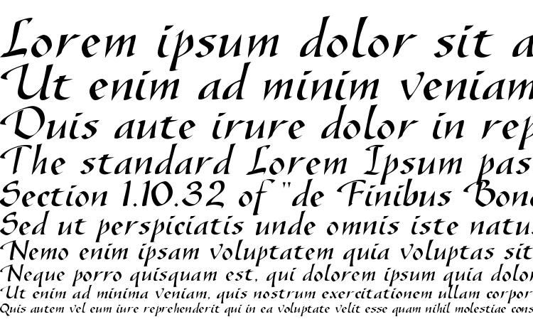 specimens Vodevilec font, sample Vodevilec font, an example of writing Vodevilec font, review Vodevilec font, preview Vodevilec font, Vodevilec font