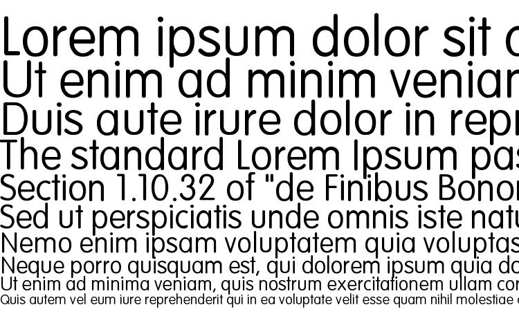 specimens Vogue Normal font, sample Vogue Normal font, an example of writing Vogue Normal font, review Vogue Normal font, preview Vogue Normal font, Vogue Normal font