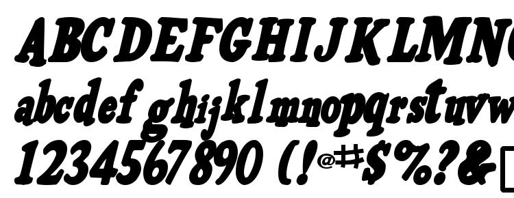 glyphs Voldifinal96 bold font, сharacters Voldifinal96 bold font, symbols Voldifinal96 bold font, character map Voldifinal96 bold font, preview Voldifinal96 bold font, abc Voldifinal96 bold font, Voldifinal96 bold font