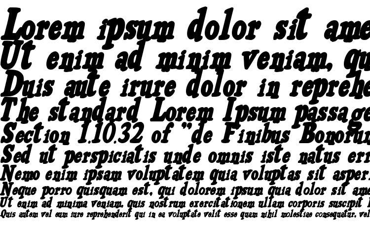 specimens Voldifinal96 bold font, sample Voldifinal96 bold font, an example of writing Voldifinal96 bold font, review Voldifinal96 bold font, preview Voldifinal96 bold font, Voldifinal96 bold font