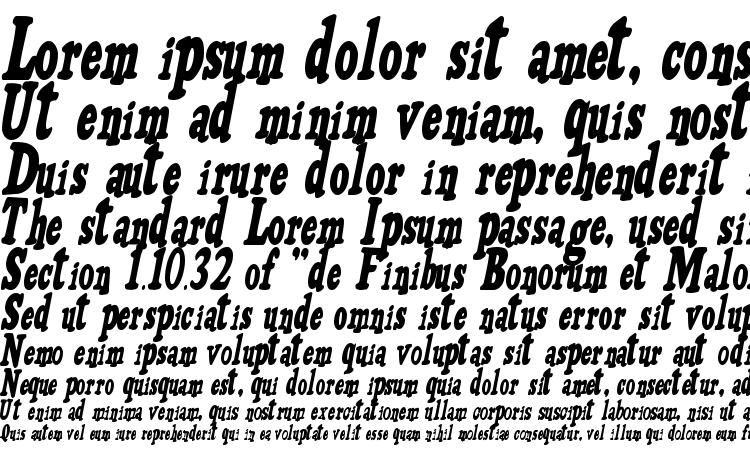 specimens Voldifinal96 regular font, sample Voldifinal96 regular font, an example of writing Voldifinal96 regular font, review Voldifinal96 regular font, preview Voldifinal96 regular font, Voldifinal96 regular font