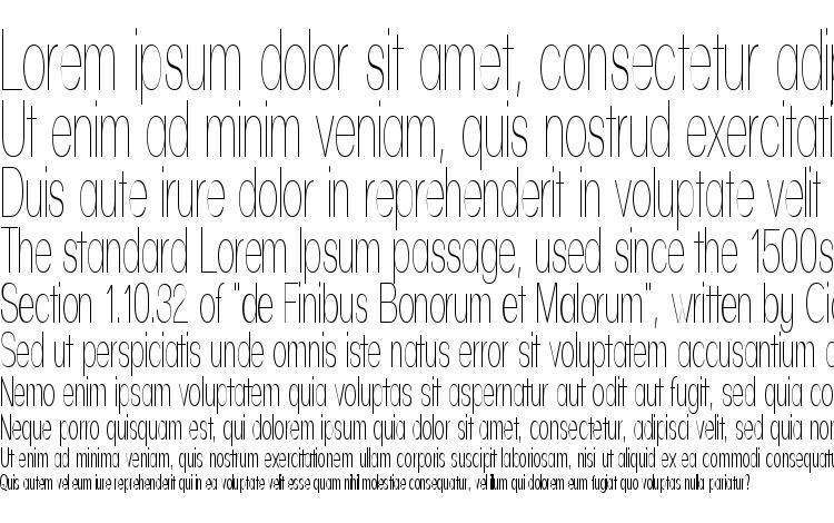 specimens Walkway UltraCondensed font, sample Walkway UltraCondensed font, an example of writing Walkway UltraCondensed font, review Walkway UltraCondensed font, preview Walkway UltraCondensed font, Walkway UltraCondensed font