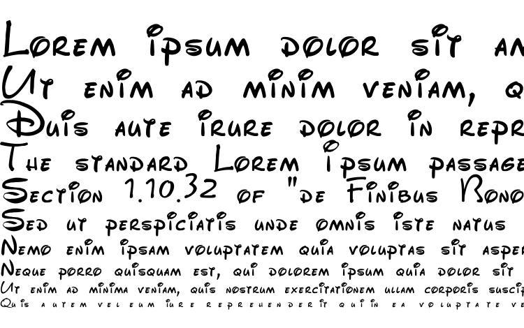 walt disney script font download free    legionfonts
