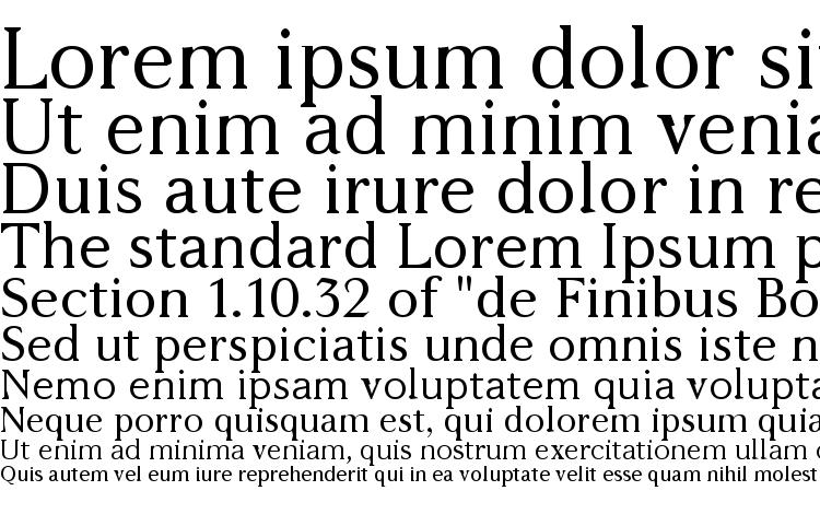 specimens Wc addendum bta light font, sample Wc addendum bta light font, an example of writing Wc addendum bta light font, review Wc addendum bta light font, preview Wc addendum bta light font, Wc addendum bta light font