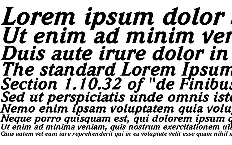 specimens WeidemannStd BlackItalic font, sample WeidemannStd BlackItalic font, an example of writing WeidemannStd BlackItalic font, review WeidemannStd BlackItalic font, preview WeidemannStd BlackItalic font, WeidemannStd BlackItalic font
