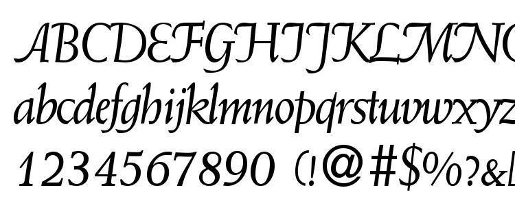 glyphs WeinDB Italic font, сharacters WeinDB Italic font, symbols WeinDB Italic font, character map WeinDB Italic font, preview WeinDB Italic font, abc WeinDB Italic font, WeinDB Italic font