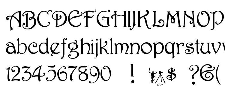 glyphs Wellington font, сharacters Wellington font, symbols Wellington font, character map Wellington font, preview Wellington font, abc Wellington font, Wellington font