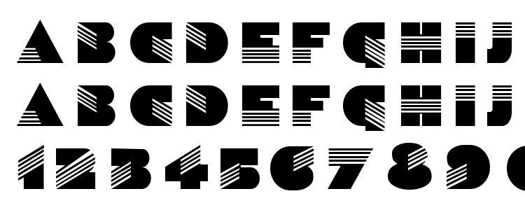 glyphs Wenatchee font, сharacters Wenatchee font, symbols Wenatchee font, character map Wenatchee font, preview Wenatchee font, abc Wenatchee font, Wenatchee font