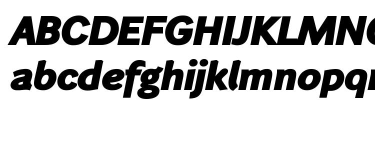 glyphs Wendelinfettkursiv font, сharacters Wendelinfettkursiv font, symbols Wendelinfettkursiv font, character map Wendelinfettkursiv font, preview Wendelinfettkursiv font, abc Wendelinfettkursiv font, Wendelinfettkursiv font