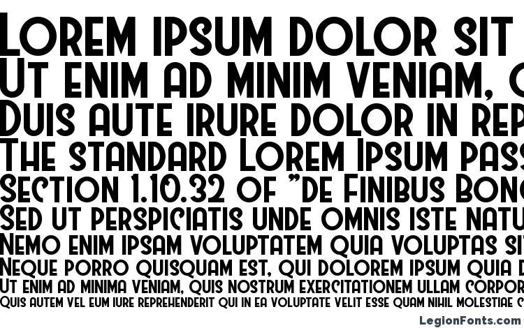 образцы шрифта Westmeath, образец шрифта Westmeath, пример написания шрифта Westmeath, просмотр шрифта Westmeath, предосмотр шрифта Westmeath, шрифт Westmeath