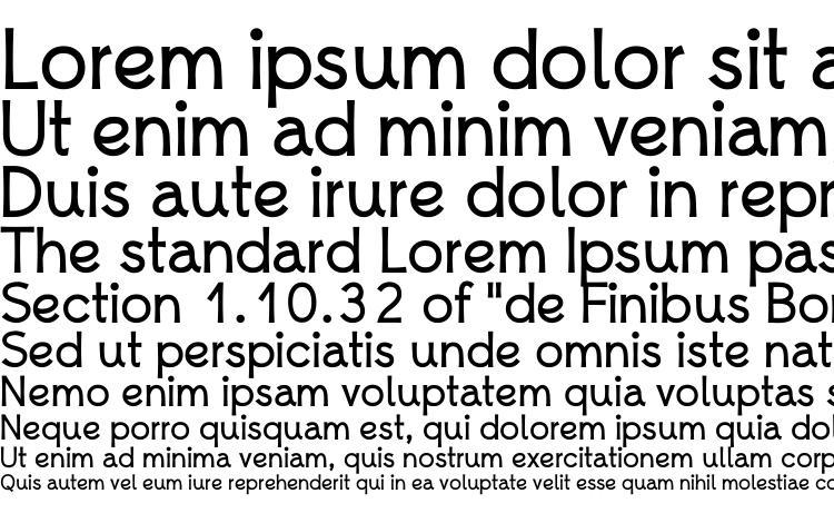 specimens Whipsmart Bold font, sample Whipsmart Bold font, an example of writing Whipsmart Bold font, review Whipsmart Bold font, preview Whipsmart Bold font, Whipsmart Bold font