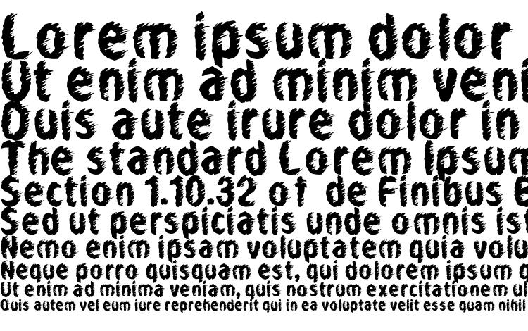 specimens Whirl Cyrillic font, sample Whirl Cyrillic font, an example of writing Whirl Cyrillic font, review Whirl Cyrillic font, preview Whirl Cyrillic font, Whirl Cyrillic font