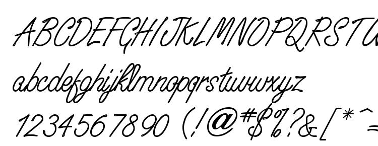 glyphs WhisperWrite Medium font, сharacters WhisperWrite Medium font, symbols WhisperWrite Medium font, character map WhisperWrite Medium font, preview WhisperWrite Medium font, abc WhisperWrite Medium font, WhisperWrite Medium font